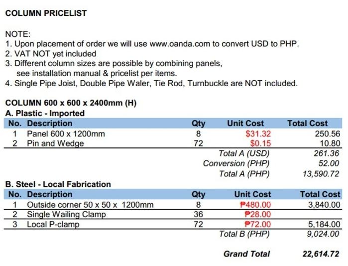 formwork-column-philippines-11.jpg