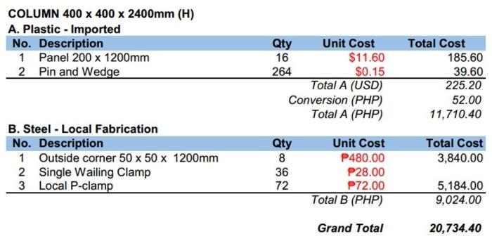 formwork-column-philippines-13.jpg