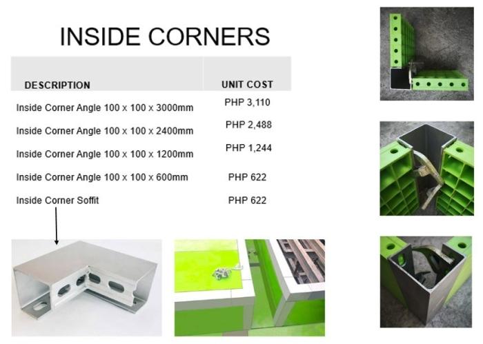 formwork-philippines-plastic-10.jpg