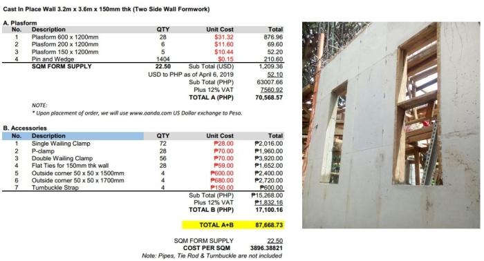 formwork-wall-philippines-12.jpg