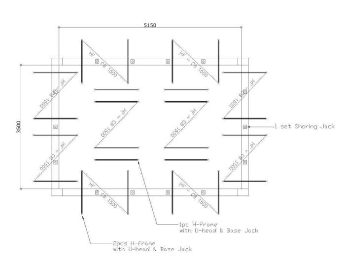 scaffold-for-slab-support.jpg