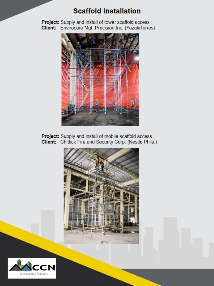 Scaffolding Contractor.jpg